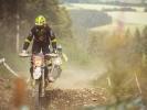 MAXXIS Cross Country Meisterschaft 2018 - Venusberg_51