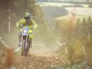 MAXXIS Cross Country Meisterschaft 2018 - Venusberg_52