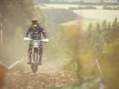 MAXXIS Cross Country Meisterschaft 2018 - Venusberg_53