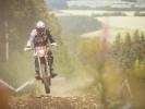 MAXXIS Cross Country Meisterschaft 2018 - Venusberg_54