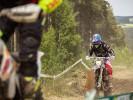 MAXXIS Cross Country Meisterschaft 2018 - Venusberg_56