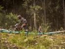 MAXXIS Cross Country Meisterschaft 2018 - Venusberg_57