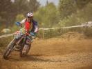 MAXXIS Cross Country Meisterschaft 2018 - Venusberg_5