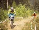 MAXXIS Cross Country Meisterschaft 2018 - Venusberg_60