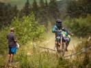 MAXXIS Cross Country Meisterschaft 2018 - Venusberg_62