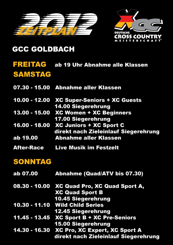 zeitplan 2012 goldbach copy copy