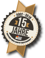 images/xcc-style/plakette_15_jahre.png